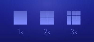 Pixel Density, Demystified