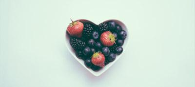 Strategies for Healthier Dev