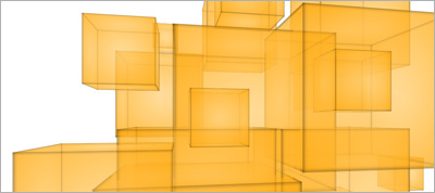 Things to Watch Out for When Working with CSS 3D
