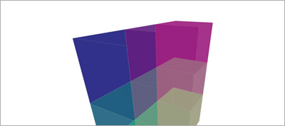 The State of Responsive 3D Shapes