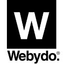 Create beautiful websites faster with Webydo, an all‑in‑one web design platform