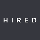 Hired's 6000+ employers are on the hunt for Javascript developers, let companies apply to you and find out salary info upfront.