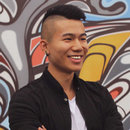 Making the Freelance Hustle Work: Designer Michael Wong on Lessons Learned