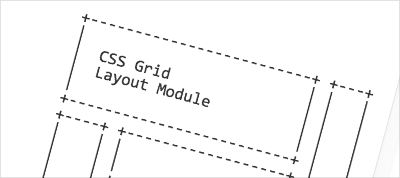 Learning CSS Grids