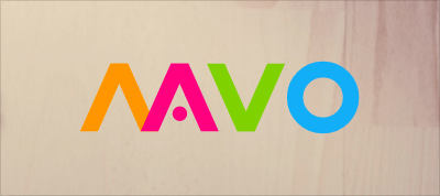 Introducing Mavo: Create Web Apps Entirely By Writing HTML