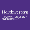 Online Master's in Information Design and Strategy