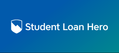 How CSS Developers Can Pay Off Student Loans Faster