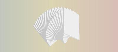 CSS Cubewave