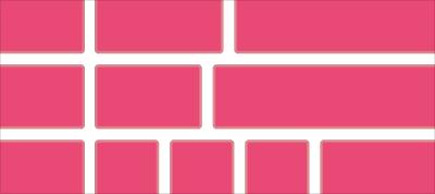 CSS Grid Gotchas and Stumbling Blocks