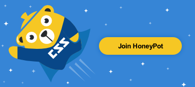 Honeypot: Europe's Largest Developer Job Platform!