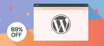 Video Course: How to Build WordPress Themes from Scratch