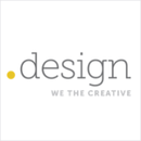 Get Your FREE .design Domain Name For Your Website Today!