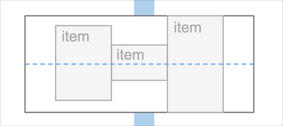 Demystifying CSS Alignment