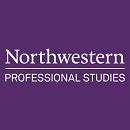 Northwestern's Online Master's in Information Design and Strategy