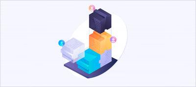 Start Your Open Source Career
