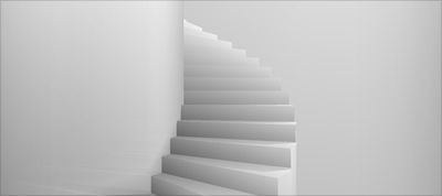 Only CSS: Infinite Steps