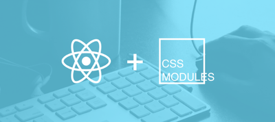 Getting Started with CSS Modules in React