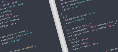 CSS at Scale: LinkedIn's New Open Source Projects Take on Stylesheet Performance