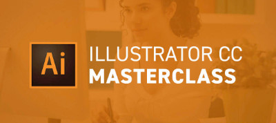 Illustrator CC 2018 MasterClass