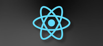 Learn By Example: ReactJS