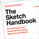 Master the UI Design App With The Sketch Handbook