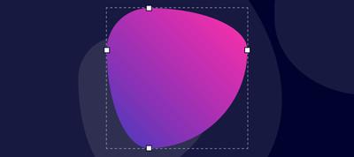 CSS border-radius Can Do That?