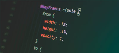 What Makes Someone a Good Front-End Developer?