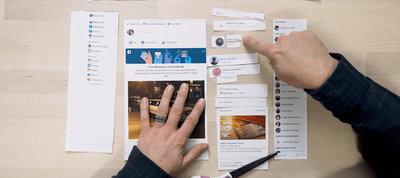Digital Product Design: Build a Flexible Design System That Lasts