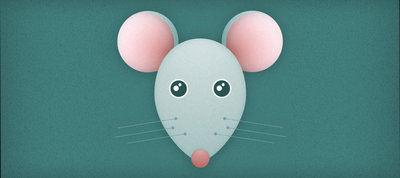Of Mice and BEM: Getting Past Common Problems With CSS Organization