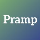 Pramp - The #1 mock interviews platform for frontend developers