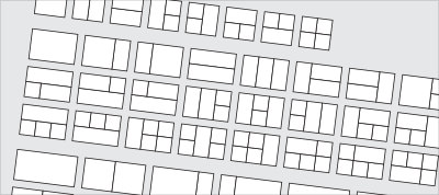 Sophisticated Partitioning with CSS Grid