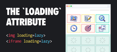 Native Image Lazy-Loading for the Web!