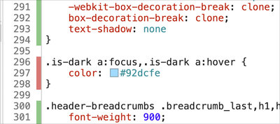 How Do You Remove Unused CSS From a Site?