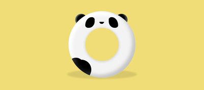 ZhouQiLuo-PandaDonut