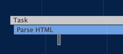 When CSS Blocks