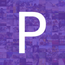 Photile.co