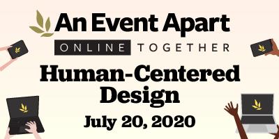 Human-Centered Design: Handling unexpected design scenarios & unusual situations