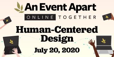 Human-Centered Design: Handling unexpected design scenarios & unusual situations