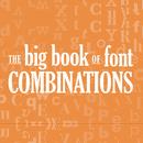 The Big Book of Font Combinations