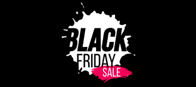 8 Awesome Black Friday 2020 Deals for Designers (up to 94% off!)