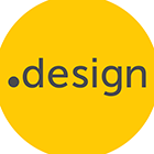 Get Your Free .design Domain Name!