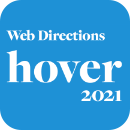Hover, the Conference CSS Deserves