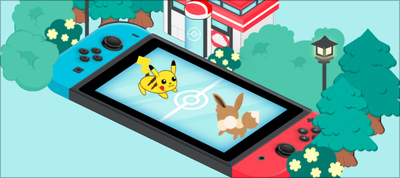 Pokemon Battle (Pure CSS)