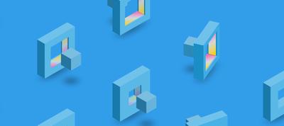 Pure CSS Magic Gateways With Houdini (Chromium Only)