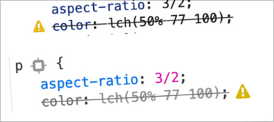 A Guide To CSS Debugging